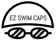 EZ Swim Caps